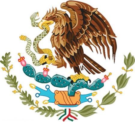 مکزیک؛ بزرگترین کشور اسپانیایی زبان دنیا