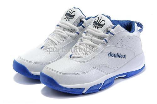 چگونه بهترین کفش پیاده روی را انتخاب کنید؟