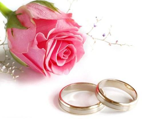 انتخاب همسر مهم ترین انتخاب زندگی
