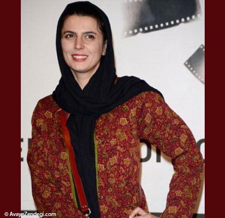 ستاره های ایرانی در دنیا میدرخشند