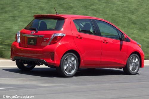 چرا خریداران خودروی ژاپنی برنده اند؟