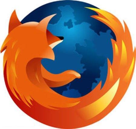 تعمیرکار فایرفاکس خود باشید