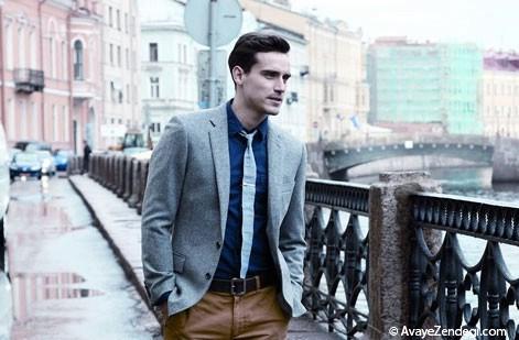 5 رازی که لباس هایتان درباره شما فاش می کنند