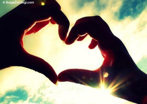 نکات مهم و طلایی برای شروع زندگی مشترک (1)