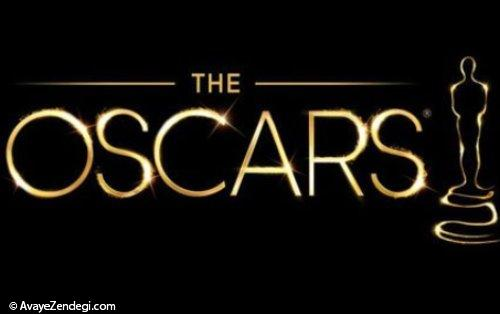 دانستنیهای جذاب از 86 دوره جوایز اسکار