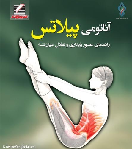 مداخل و منابع پزشکی در اسلام و ایران