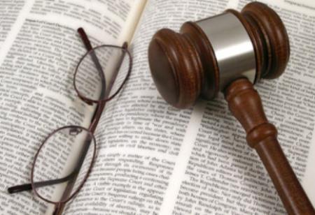 تاثیر علم قاضی در صدور رای کیفری