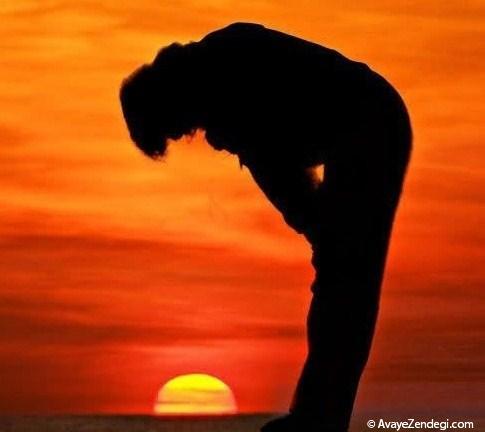 در چه شرایطى مى توان با کفش نماز خواند؟