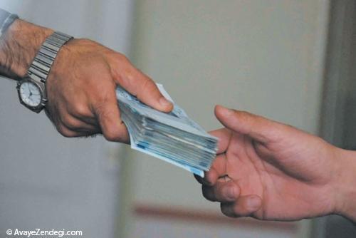 قرض دادن، مستحب یا واجب؟