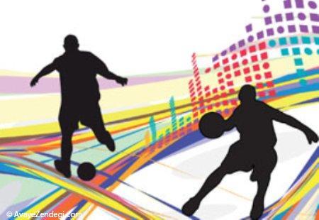 چه نوع ورزشی مناسب روحیه ی شماست؟