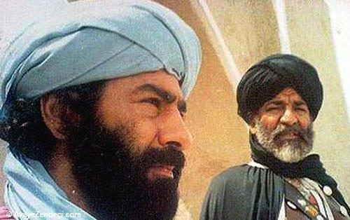 پرفروش ترین فیلم های دهه 60 ایران (1)
