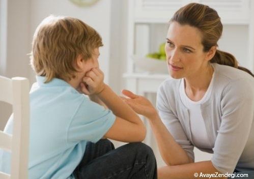 عوامل موثر بر سلامت روانی و جسمانی در دوران نوجوانی چیست؟