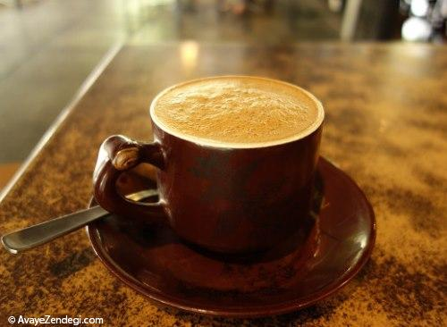 7 دلیل طولانی بودن عمر دوستداران قهوه