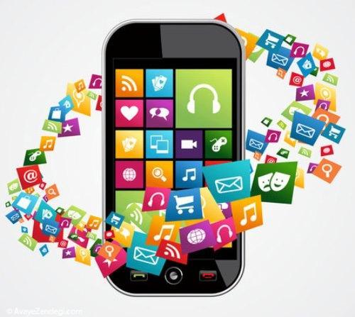 باجگیری از طریق رسانه های اجتماعی (1)