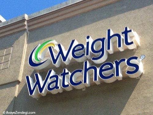 جدیدترین رژیم های غذایی 2017 برای کاهش و مراقبت از وزن (1)