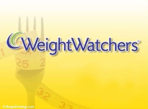 جدید ترین رژیم های غذایی 2017 برای کاهش و مراقبت از وزن (6)